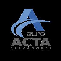 ACTA ELEVADORES