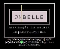 inbelle